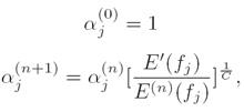 gis定理1