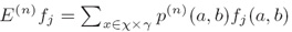 gis计算量2